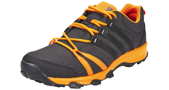 adidas Tracerocker Shoes Men coreblack/coreblack/nightmet.f13